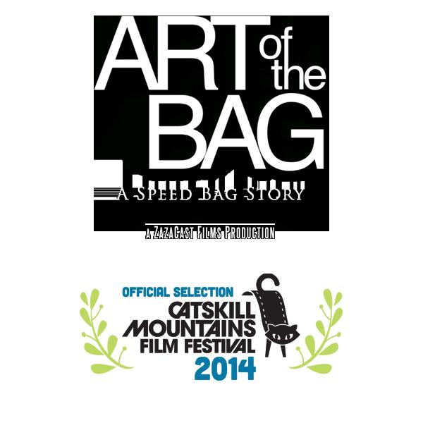 AOTB Home Page Logo_Big3_fest